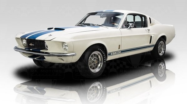 1967 ford shelby mustang gt350 review top speed. Black Bedroom Furniture Sets. Home Design Ideas