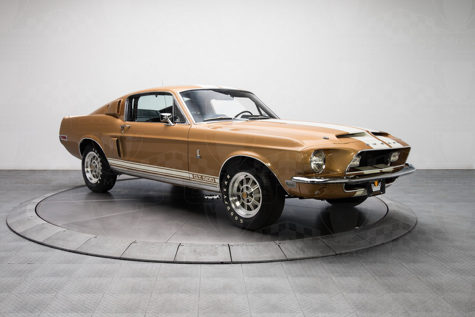 1968 ford shelby mustang gt500 picture 561741 car review top speed. Black Bedroom Furniture Sets. Home Design Ideas