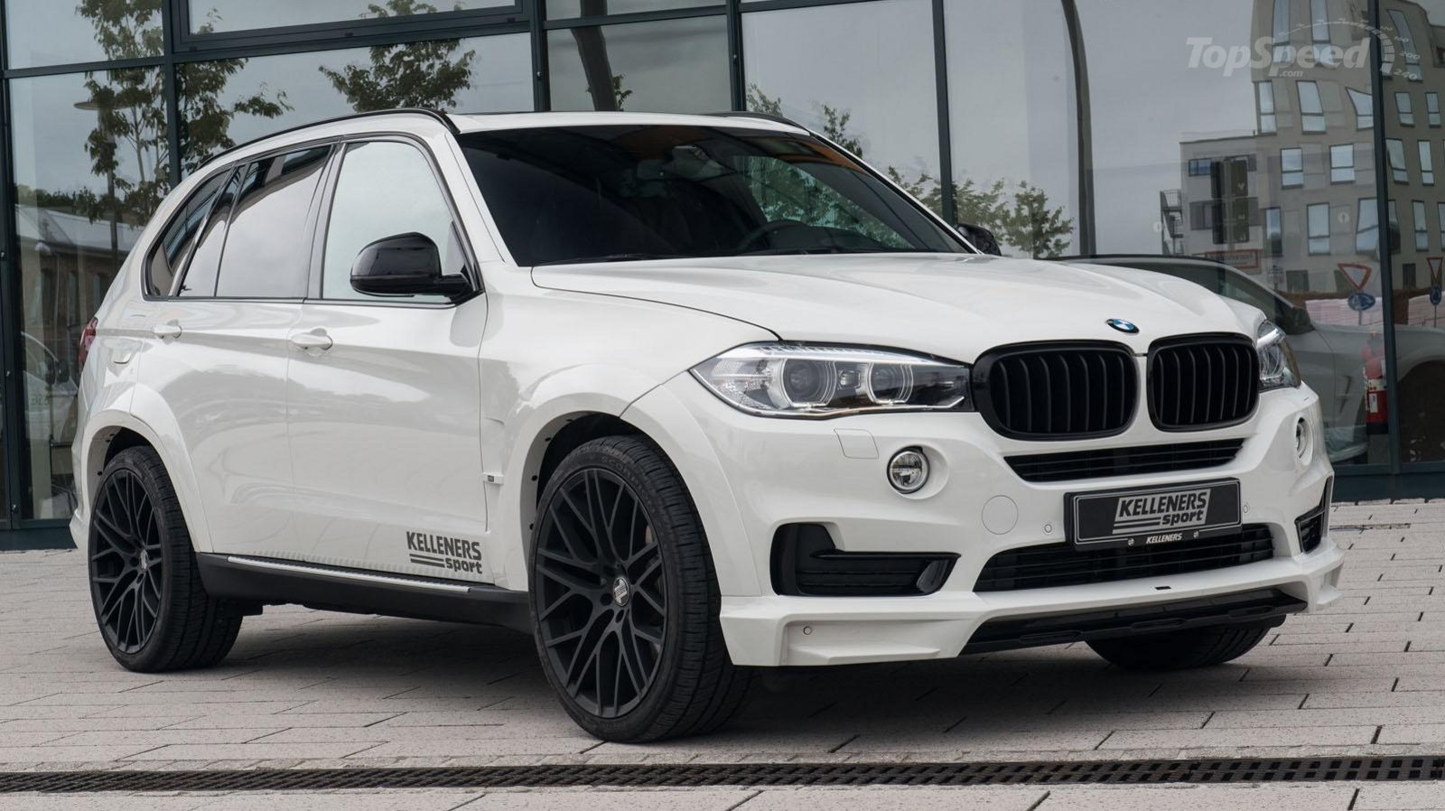 2014 bmw x5 by kelleners sport review top speed. Black Bedroom Furniture Sets. Home Design Ideas