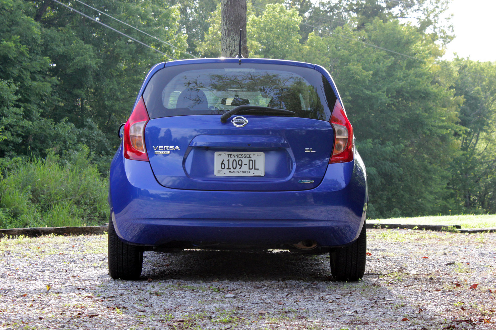 2014 nissan versa note review driven picture 561835 car review top speed. Black Bedroom Furniture Sets. Home Design Ideas