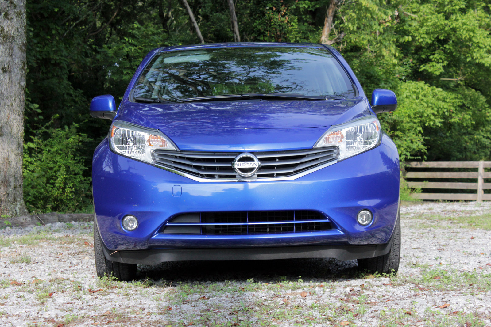 2014 nissan versa note review driven picture 561836 car review top speed. Black Bedroom Furniture Sets. Home Design Ideas