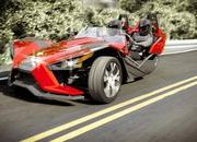 10 Fun Cars with 200 Horsepower or Less - image 562289
