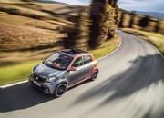 2015 Smart ForFour - image 560273