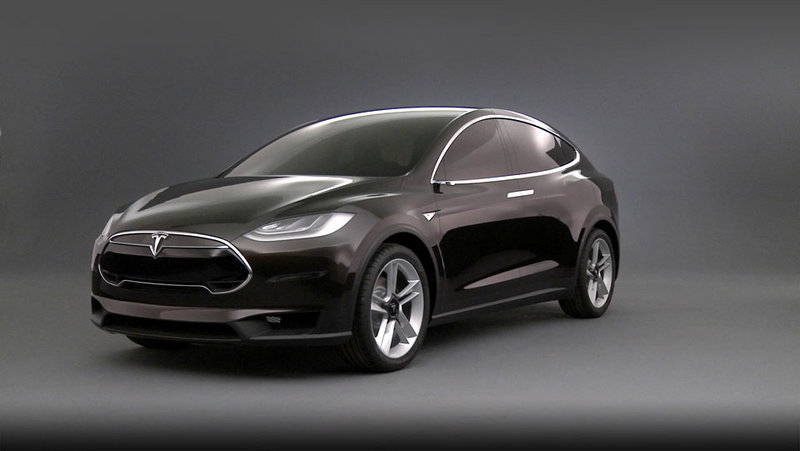 Tesla Woes: Model S and X Orders Delayed Again, This time Due to