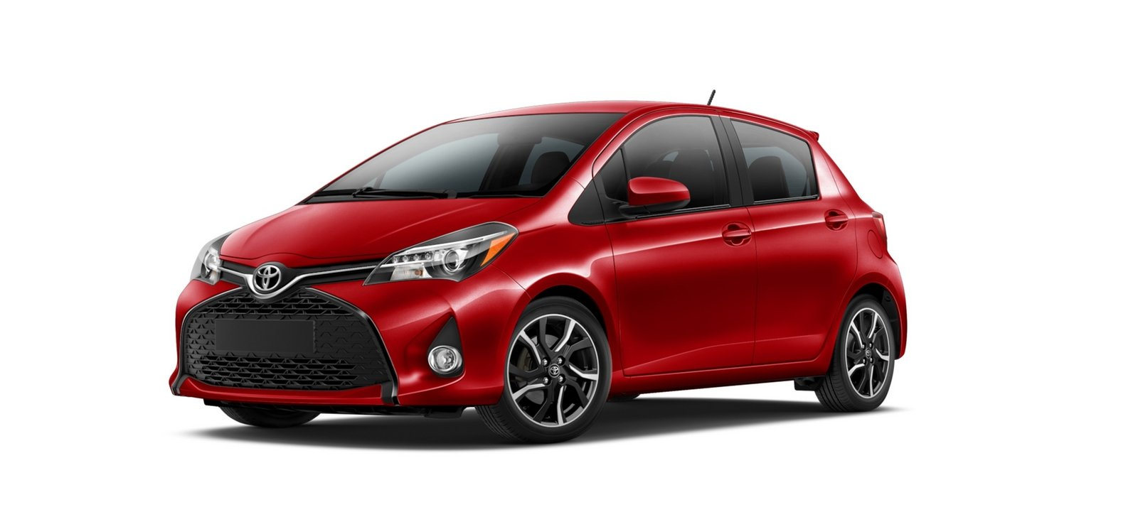2015 toyota yaris review top speed. Black Bedroom Furniture Sets. Home Design Ideas