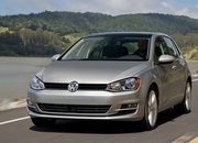 Volkswagen Cars Specifications Prices Pictures Top Speed