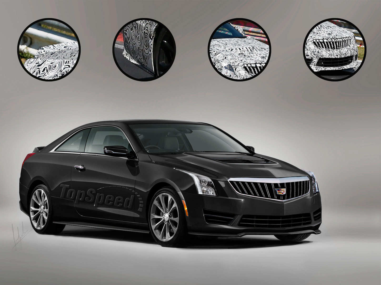 related keywords suggestions for 2016 xts coupe. Black Bedroom Furniture Sets. Home Design Ideas