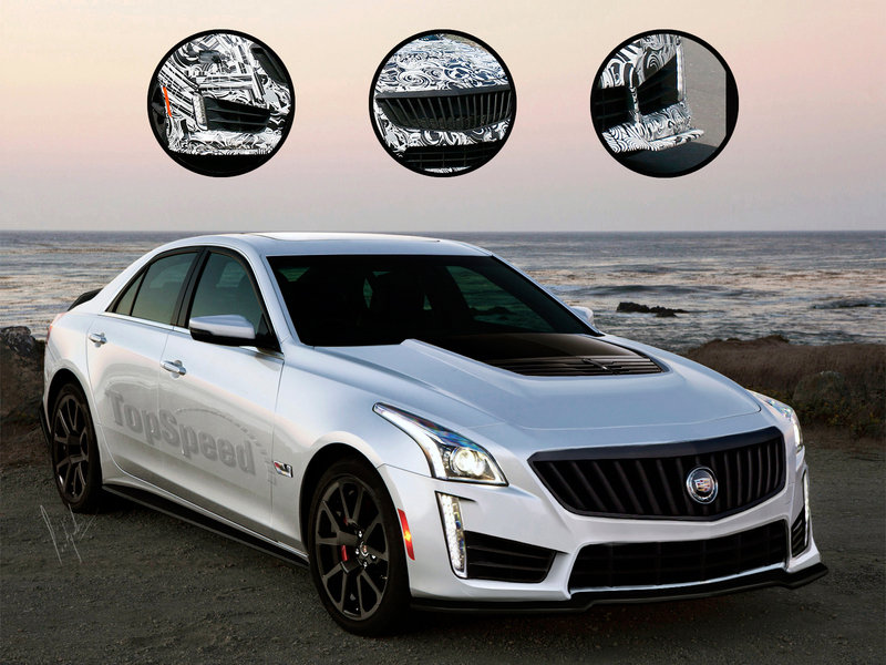 Book By Cadillac Becomes Un Bookable