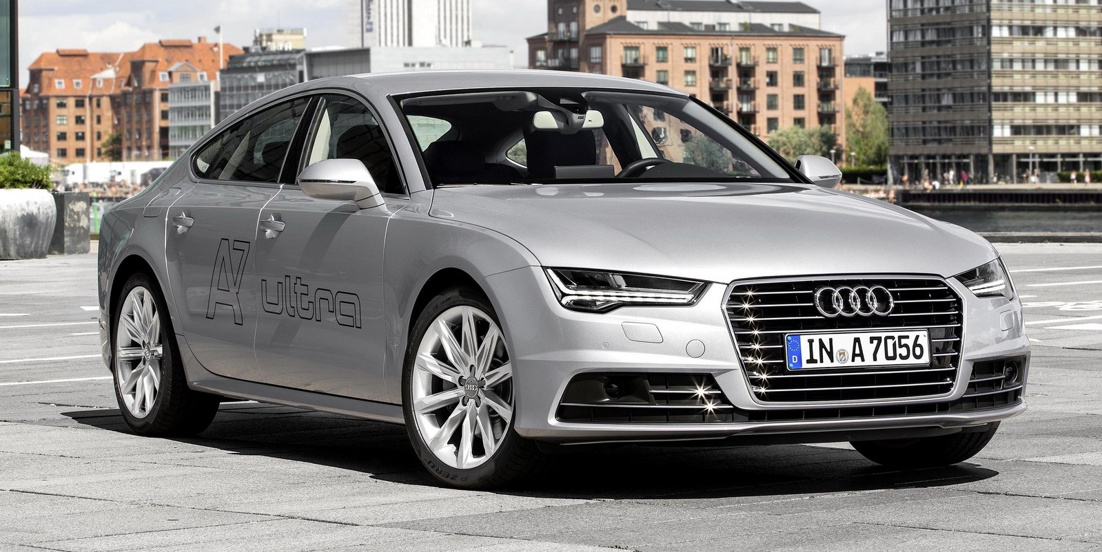 2015 audi a7 sportback 3 0 tdi ultra review top speed. Black Bedroom Furniture Sets. Home Design Ideas