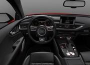 2014 Audi A7 Sportback 3.0 TDI Competition - image 559609