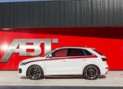2014 Audi RS Q3 by ABT Sportsline - image 561920