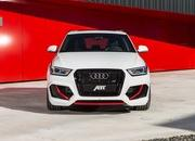 2014 Audi RS Q3 by ABT Sportsline - image 561922