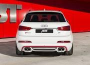 2014 Audi RS Q3 by ABT Sportsline - image 561923