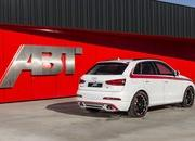 2014 Audi RS Q3 by ABT Sportsline - image 561912