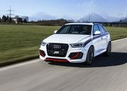 2014 Audi RS Q3 by ABT Sportsline - image 561914