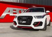 2014 Audi RS Q3 by ABT Sportsline - image 561919