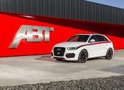 2014 Audi RS Q3 by ABT Sportsline - image 561911