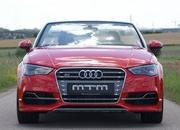 2014 Audi S3 2.0 TFSI quattro By MTM - image 562709