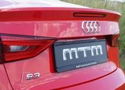 2014 Audi S3 2.0 TFSI quattro By MTM - image 562710