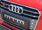 2014 Audi S3 2.0 TFSI quattro By MTM - image 562712