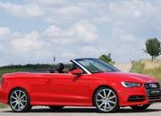 2014 Audi S3 2.0 TFSI quattro By MTM - image 562703
