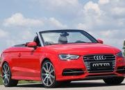 2014 Audi S3 2.0 TFSI quattro By MTM - image 562706