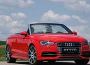 2014 Audi S3 2.0 TFSI quattro By MTM - image 562707