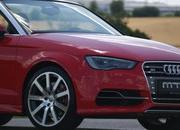 2014 Audi S3 2.0 TFSI quattro By MTM - image 562699