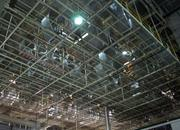 Building an Empire: Hyundai's Mongomery Assembly Plant - image 558440
