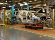 Building an Empire: Hyundai's Mongomery Assembly Plant - image 558444