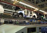 Building an Empire: Hyundai's Mongomery Assembly Plant - image 558429
