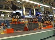 Building an Empire: Hyundai's Mongomery Assembly Plant - image 558432
