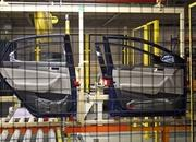 Building an Empire: Hyundai's Mongomery Assembly Plant - image 558434