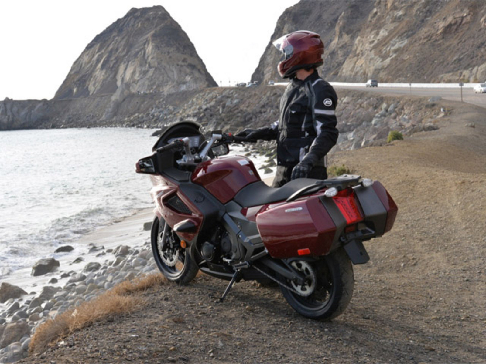 2014 CFMoto 650 NK Pictures, Photos, Wallpapers. | Top Speed