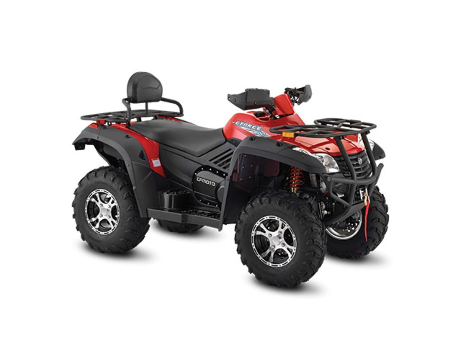Cf Moto 600 Wiring Diagrams Schematics E Charm 150cc Diagram Cfmoto Reviews Specs Prices Top Speed On Side By Beta