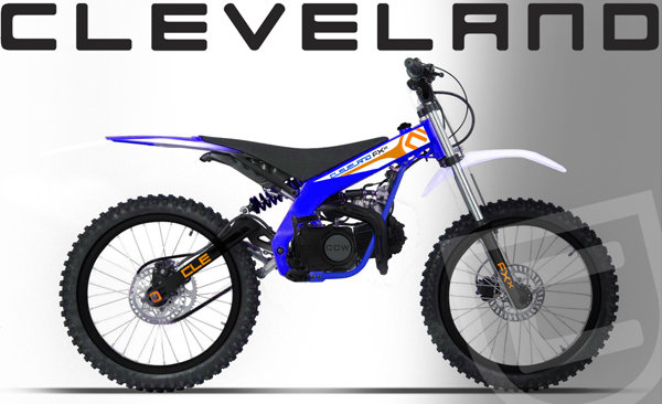 2014 cleveland cyclewerks fxx review
