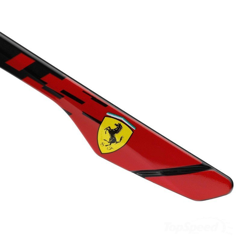 Ferrari Scuderia Sunglasses by Oakley Products - image 561967