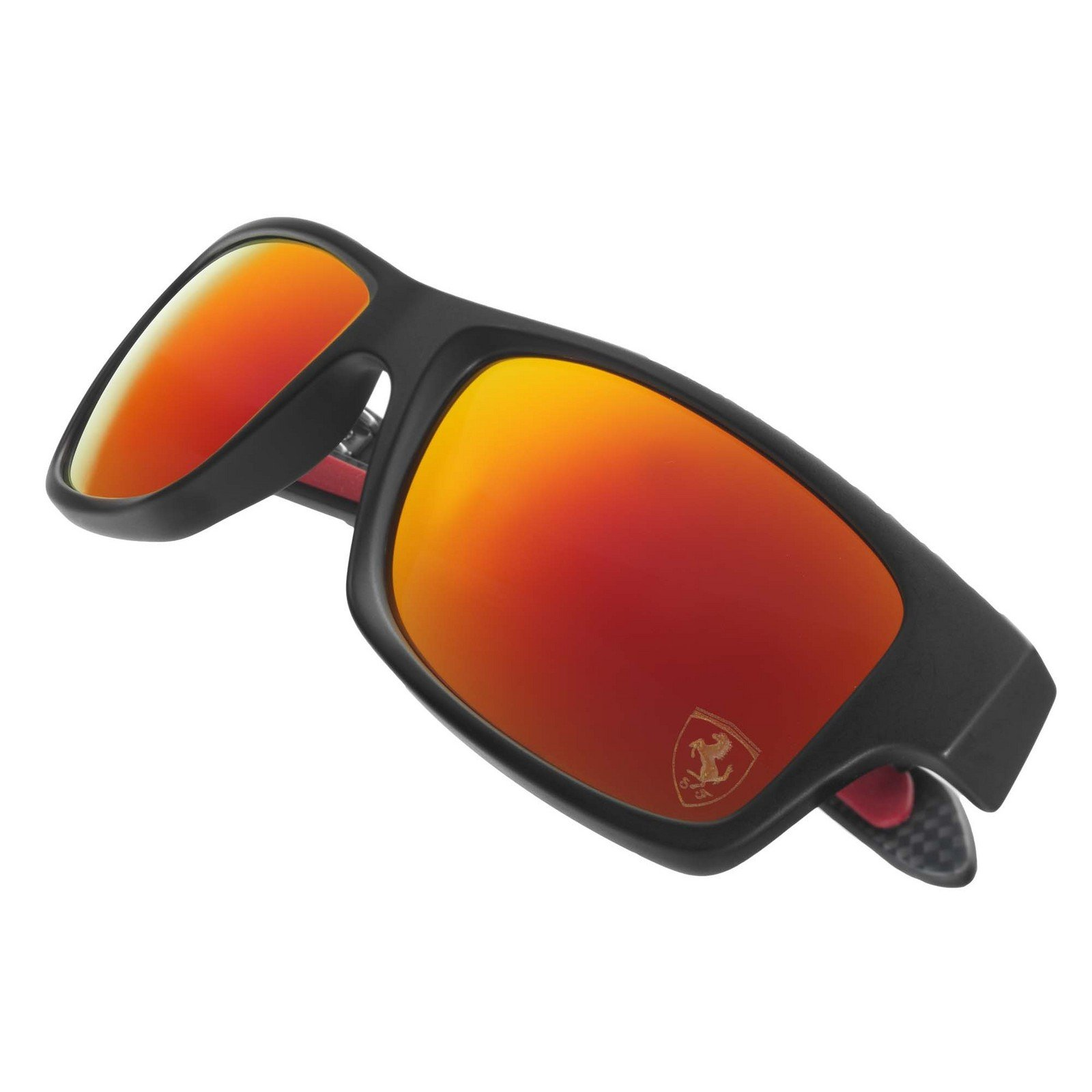 0f1b6e7c83 uk oakley sunglasses inmate numbers orange 23fab 1c477