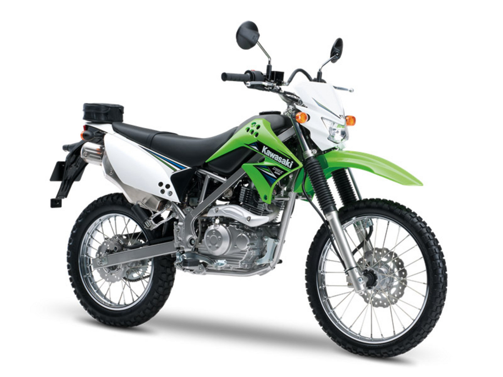 2014 kawasaki klx125 review top speed. Black Bedroom Furniture Sets. Home Design Ideas