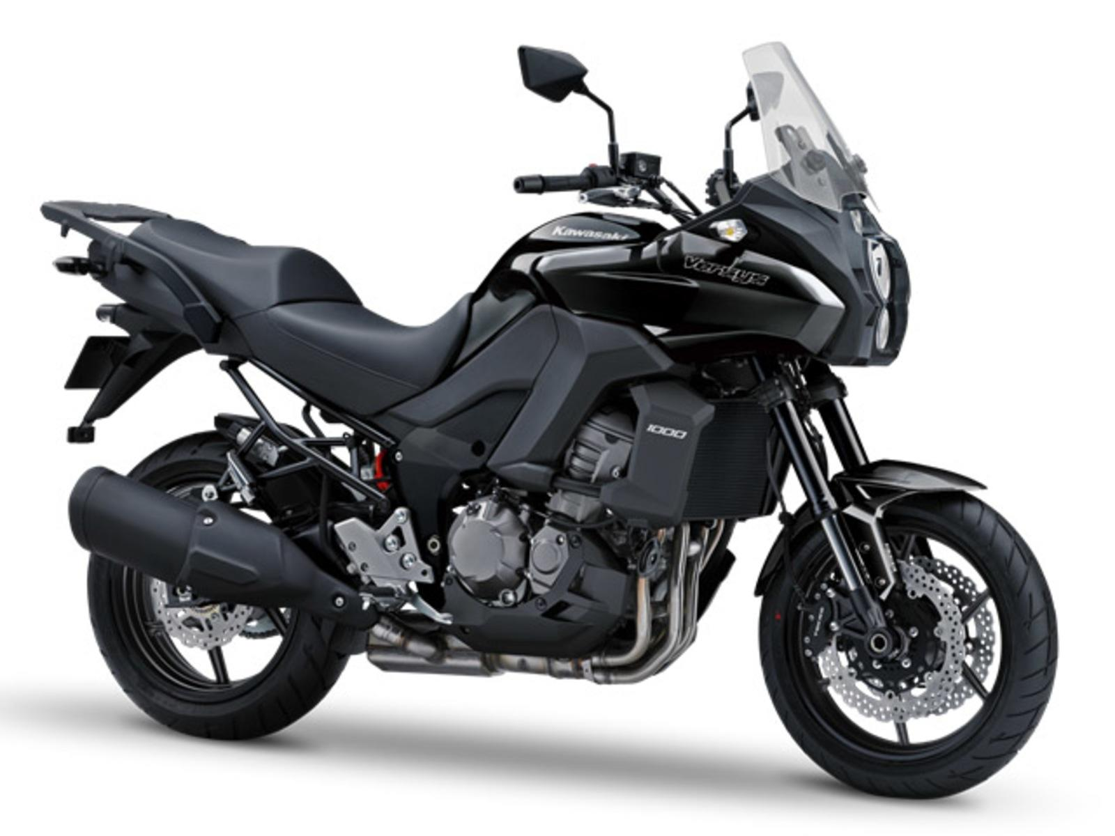 2014 kawasaki versys 1000 review top speed. Black Bedroom Furniture Sets. Home Design Ideas