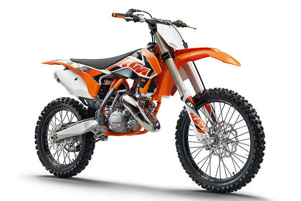 2015 ktm 125 sx picture 561377 motorcycle review top speed. Black Bedroom Furniture Sets. Home Design Ideas