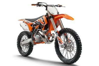 Admirable 2015 Ktm 250 Sx Top Speed Caraccident5 Cool Chair Designs And Ideas Caraccident5Info