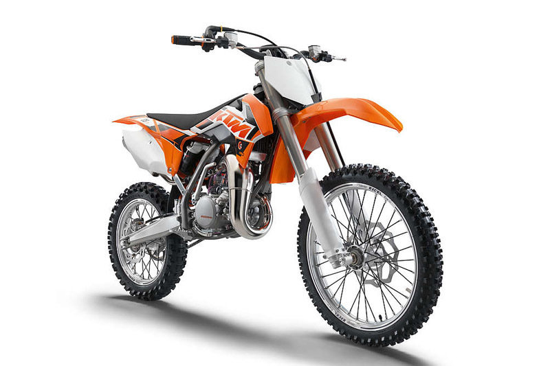 ktm reviews, specs & prices - page 29 - top speed