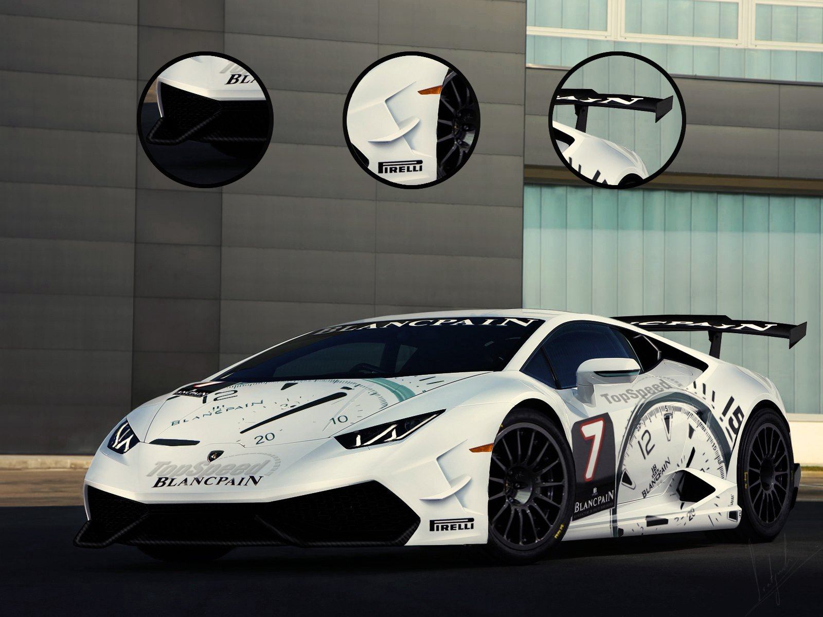 lamborghini huracan super. Black Bedroom Furniture Sets. Home Design Ideas
