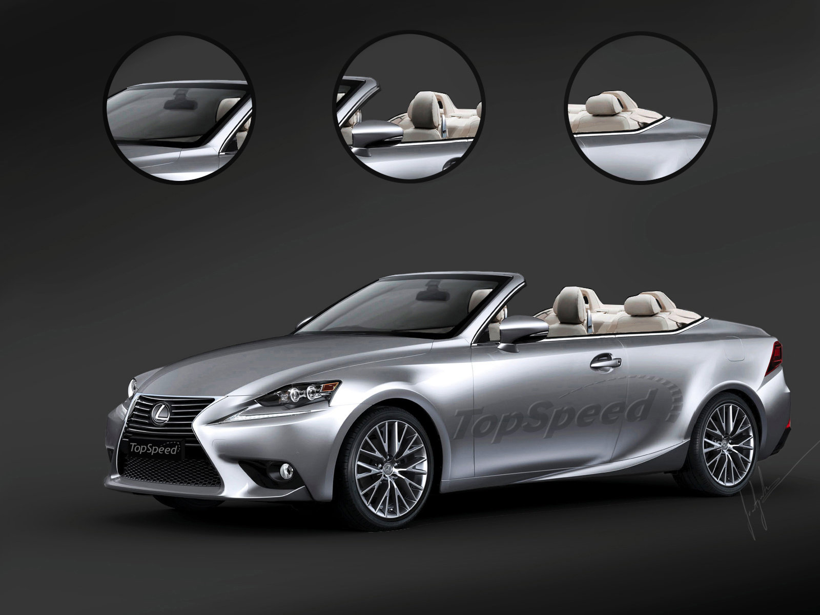 2016 lexus is c picture 562485 car review top speed. Black Bedroom Furniture Sets. Home Design Ideas