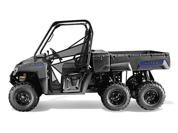 2014 polaris ranger 6x6 800 motorcycle review top speed. Black Bedroom Furniture Sets. Home Design Ideas