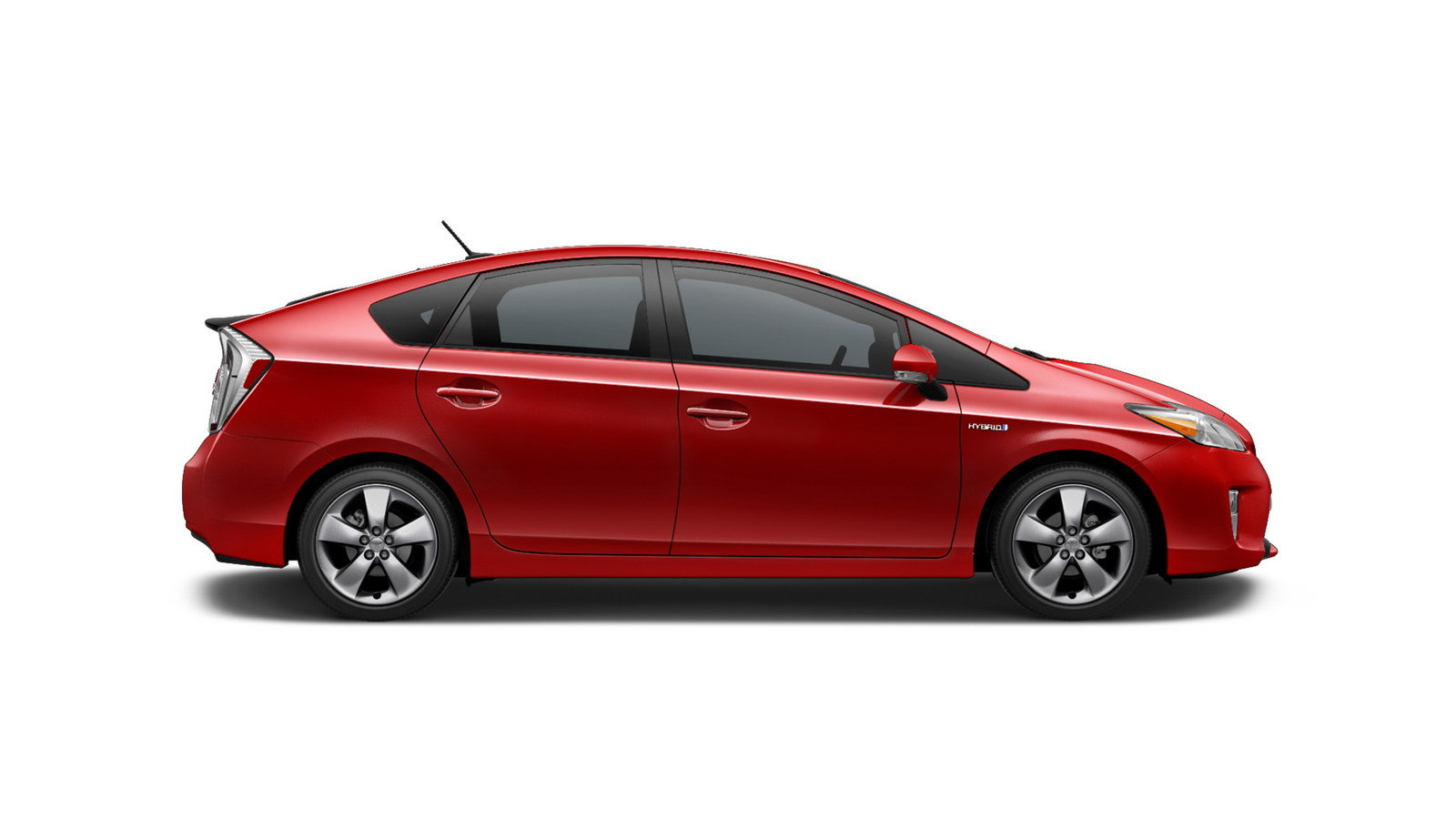 2015 toyota prius persona series special edition review top speed. Black Bedroom Furniture Sets. Home Design Ideas