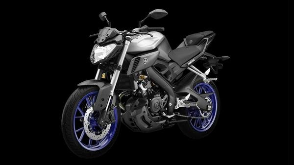 2014 yamaha mt 125 motorcycle review top speed. Black Bedroom Furniture Sets. Home Design Ideas