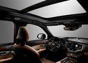 2015 Volvo XC90 First Edition - image 566197