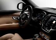 2015 Volvo XC90 First Edition - image 566198